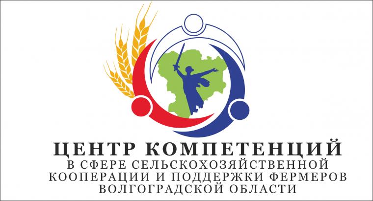 https://vomac.volgograd.ru/